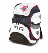 TYR USAT Alliance Bag
