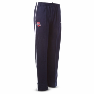 TYR USAT Men's Freestyle Warm Up Pant