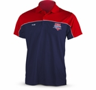 TYR USAT Men's Tech Polo
