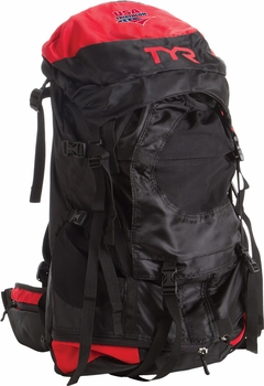 TYR USAT Transition Bag