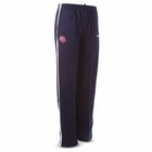 TYR USAT Women's Freestyle Warm Up Pant