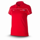 TYR Women's Team USA Tech Polo