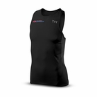 USAT TYR All American Men's Elements Running Tank