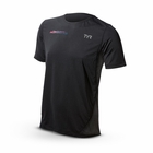 USAT TYR All American Men's Elements Running Tee