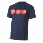 USAT Men's Short Sleeved T-Shirt