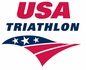 USAT National Event Products