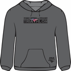 USAT Pullover Hoodie
