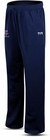 USAT TYR Certified Coach Men's Alliance Victory Warm Up Pants