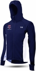 USAT TYR Certified Coach Men's Alliance Victory Warm Up Jacket