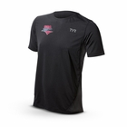 USAT TYR Women's Elements Running Tee