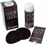 Gruv-Glide Record Cleaner