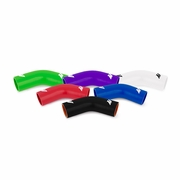 """45 Degree Coupler, 2.5"""" - Various Colors"""
