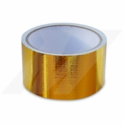 "Heat Defense Heat Protective Tape - 2"" x 15' Roll"