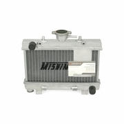 Mishimoto Promotional Display Radiator