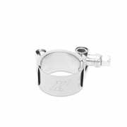 """Mishimoto Stainless Steel T-Bolt Clamp, 1.5"""""""
