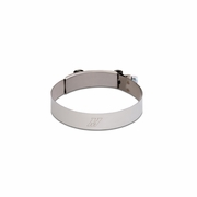 """Mishimoto Stainless Steel T-Bolt Clamp, 3.5"""""""