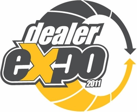 Mishimoto will be at the International Powersports Dealer Expo 2011