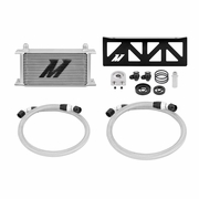 Subaru BRZ / Toyota GT86 Oil Cooler Kit, 2012+