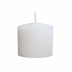 10 Hour Votive Candle 72-Count