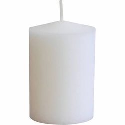 15-Hour Votive Candle (36-Count)