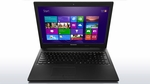"Lenovo Essential G710-59400039 17.3"" Non-Touch (6GB RAM, 500GB Hard Drive, Black)"