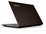 "Lenovo IdeaPad Z510-59400199 15.6"" Non-Touch (8GB RAM, 1TB Hard Drive, Dark Chocolate)"