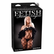 Fetish Fantasy DREAM WEAVER- DIVA