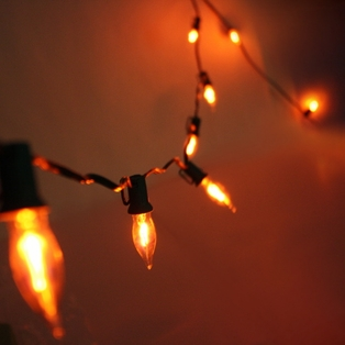 http://ep.yimg.com/ay/yhst-132146841436290/10-bulb-flicker-flame-light-strand-9ft-orange-10.jpg