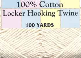http://ep.yimg.com/ay/yhst-132146841436290/100-cotton-locker-hooking-twine-100-yards-natural-color-2.jpg