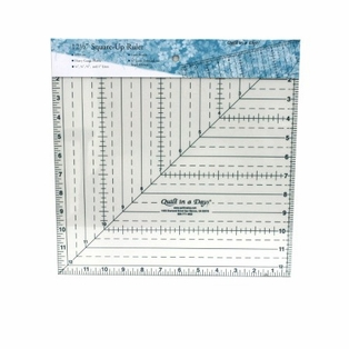 http://ep.yimg.com/ay/yhst-132146841436290/12-1-2-inch-clear-square-up-quilting-ruler-2.jpg