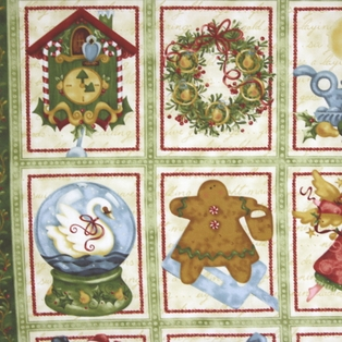 http://ep.yimg.com/ay/yhst-132146841436290/12-days-of-christmas-cotton-fabric-panel-03750-10-4.jpg
