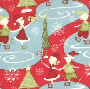 http://ep.yimg.com/ay/yhst-132146841436290/12-days-of-christmas-red-fabric-2.jpg