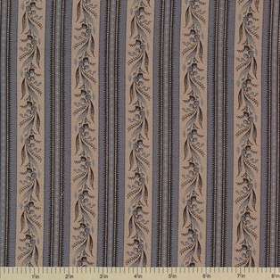 http://ep.yimg.com/ay/yhst-132146841436290/1862-battle-hymn-cotton-fabric-blue-2.jpg