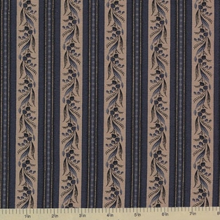 http://ep.yimg.com/ay/yhst-132146841436290/1862-battle-hymn-cotton-fabric-blue-farragut-3.jpg