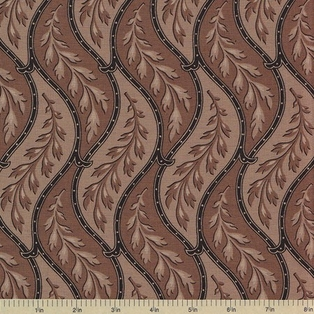http://ep.yimg.com/ay/yhst-132146841436290/1862-battle-hymn-cotton-fabric-brown-2.jpg