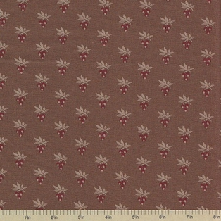 http://ep.yimg.com/ay/yhst-132146841436290/1862-battle-hymn-cotton-fabric-brown-oak-2.jpg