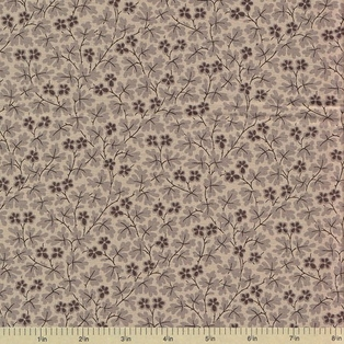 http://ep.yimg.com/ay/yhst-132146841436290/1862-battle-hymn-cotton-fabric-chantilly-stonewall-gray-2.jpg