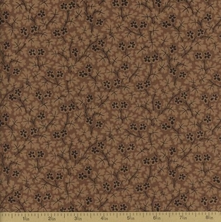 http://ep.yimg.com/ay/yhst-132146841436290/1862-battle-hymn-cotton-fabric-chantilly-tan-2.jpg
