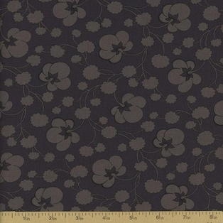 http://ep.yimg.com/ay/yhst-132146841436290/1862-battle-hymn-cotton-fabric-corinth-cotton-blue-2.jpg