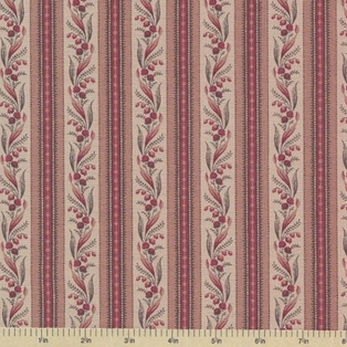 http://ep.yimg.com/ay/yhst-132146841436290/1862-battle-hymn-cotton-fabric-culpeppe-peach-3.jpg