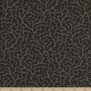 http://ep.yimg.com/ay/yhst-132146841436290/1862-battle-hymn-cotton-fabric-farragut-blue-8223-11-2.jpg