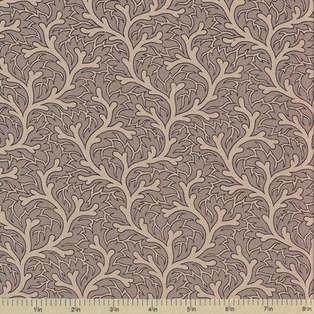 http://ep.yimg.com/ay/yhst-132146841436290/1862-battle-hymn-cotton-fabric-hampton-roads-stonewall-gray-2.jpg