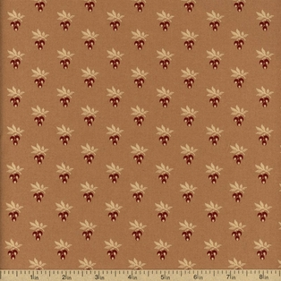 http://ep.yimg.com/ay/yhst-132146841436290/1862-battle-hymn-cotton-fabric-memphis-peach-8226-16-2.jpg
