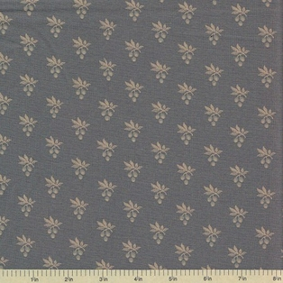http://ep.yimg.com/ay/yhst-132146841436290/1862-battle-hymn-cotton-fabric-merrimack-blue-2.jpg