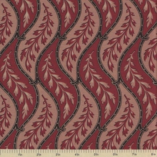 http://ep.yimg.com/ay/yhst-132146841436290/1862-battle-hymn-cotton-fabric-new-bern-red-3.jpg
