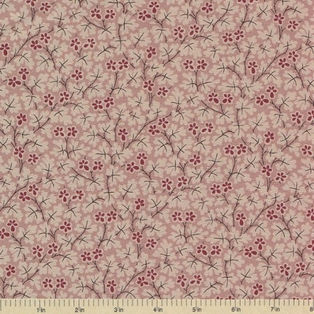 http://ep.yimg.com/ay/yhst-132146841436290/1862-battle-hymn-cotton-fabric-peach-2.jpg