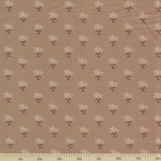 http://ep.yimg.com/ay/yhst-132146841436290/1862-battle-hymn-cotton-fabric-sharsburg-tan-berries-2.jpg