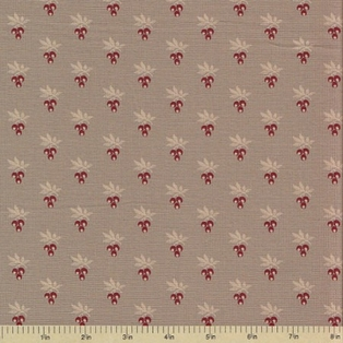 http://ep.yimg.com/ay/yhst-132146841436290/1862-battle-hymn-cotton-fabric-stonewall-grey-2.jpg