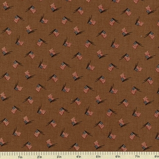 http://ep.yimg.com/ay/yhst-132146841436290/1862-battle-hymn-cotton-fabric-walnut-8225-14-2.jpg