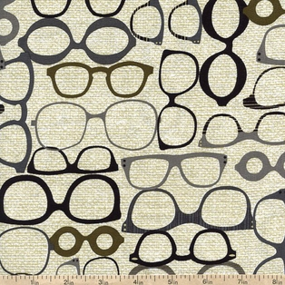 http://ep.yimg.com/ay/yhst-132146841436290/20-20-packed-frames-cotton-fabric-neutral-8.jpg